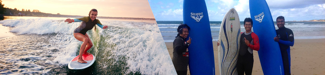 anglesea-surfing-tour-melbourne
