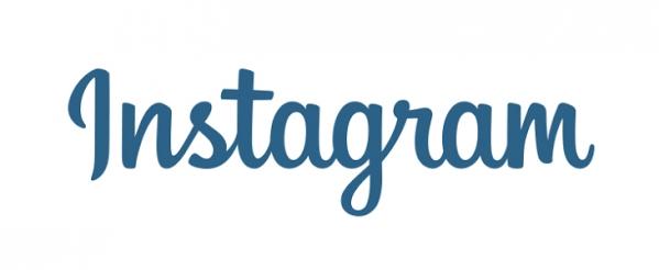mylifestylechoice Instagram account