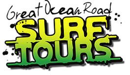 Gor Surf Tour