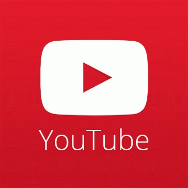 My lifeatyle choice Youtube channel