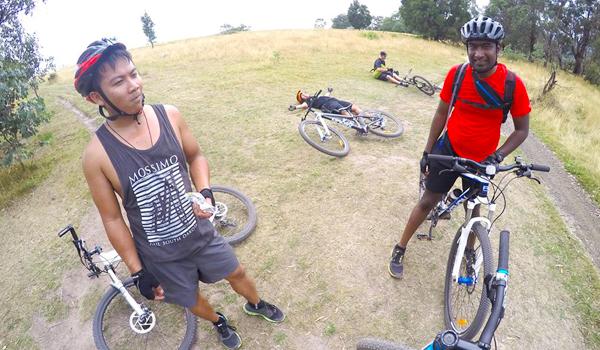 mountain-biking-melbourne
