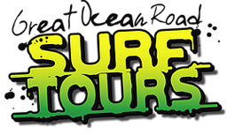 Gor Surf Tour