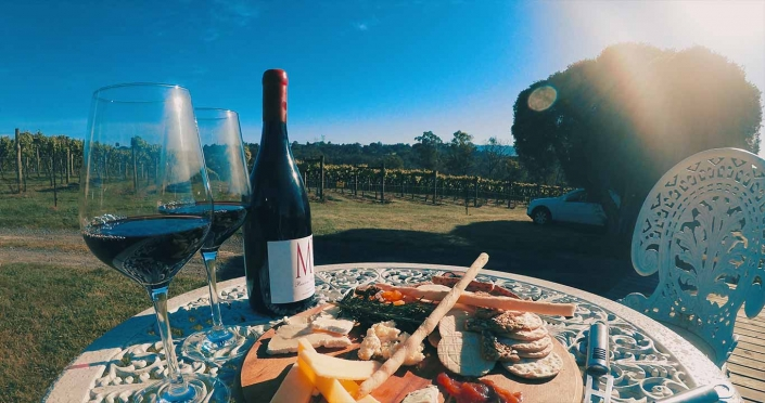Best-Winery-Lunch-Yarra-Valley