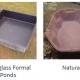 Fibreglass Ponds For Sale