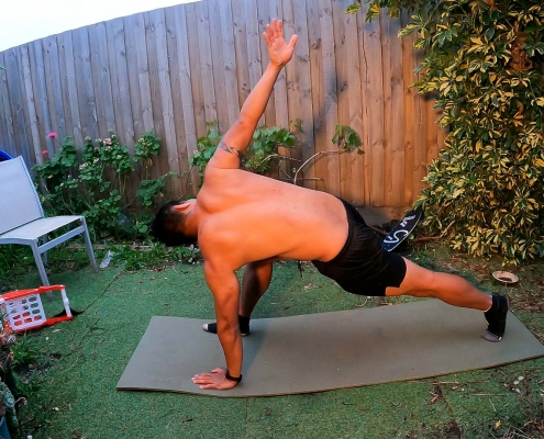 10-minutes-yoga-stretching-best-morning-to-wake-up-to