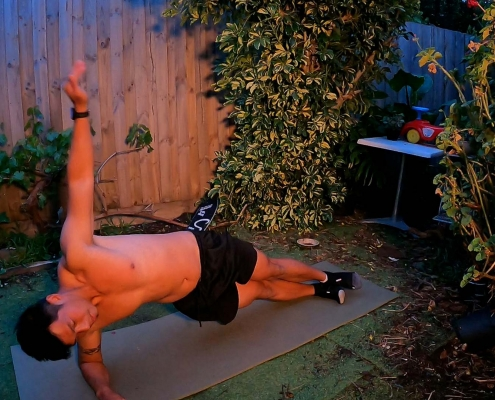 Morning-Yoga-Stretching-Video-Exercise-for-10-Minutes